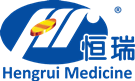 Hengrui Pharmaceuticals Ltd.