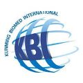 Kunming Biomed International