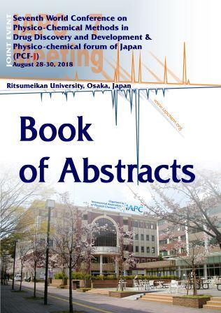 IAPC - IAPC-7 Abstract